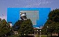 Art Museum Toronto 3 (7910295296).jpg