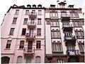 Art Nouveau architecture in Strasbourg 101.JPG