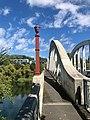 Art deco Fairfield Bridge.jpg