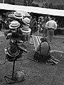 Artesanias y tradición en Cusco.JPG
