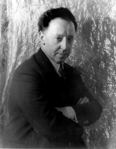 Arturrubenstein