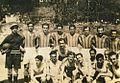 Artvin football team.jpg