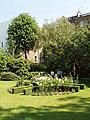Arundel and Elgin Communal Gardens - geograph.org.uk - 837157.jpg
