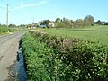 Asheridge Road - geograph.org.uk - 164438.jpg