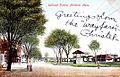 Ashland station 1906 postcard.JPG