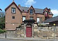 Ashton House, Oxton rear.jpg