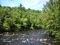 Ashuelot River 072207 270.jpg