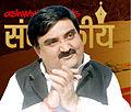 Ashwini Kumar.jpg