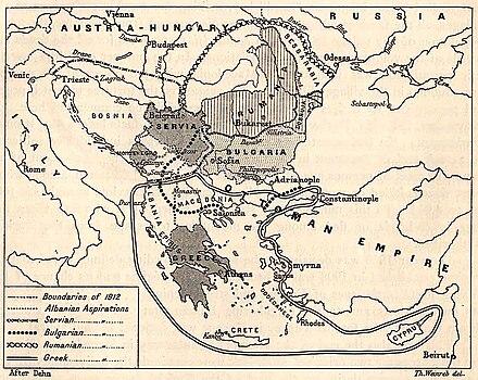 vecchia mappa in bianco e nero