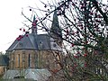 Assinghausen – kath. Pfarrkirche St. Katharina - panoramio.jpg