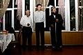 Assistant Secretary Blake Participates in a Ramadan Celebration in Tajikistan (5118431992).jpg