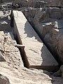 Assuan Unvollendeter Obelisk 12.JPG