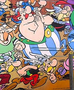 Asterix&Obelix Brussels.jpg