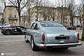Aston Martin DB5 - Flickr - Alexandre Prévot (4).jpg