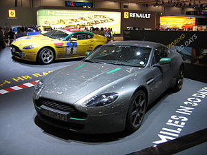 Aston Martin DB9 Nürburg Ring - Flickr - robad0b (1).jpg