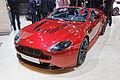 Aston Martin V12 Vantage S - Mondial de l'Automobile de Paris 2014 - 005.jpg