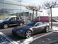 Aston Martin V8 Volante (6942596849).jpg