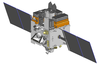 Astrosat-1 in deployed configuration.png