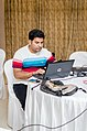 Aswiki2019- A participant during the workshop (4).jpg