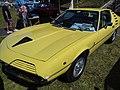 At Jersey International Motor Festival (47981261593).jpg