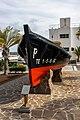At Santa Cruz de Tenerife 2020 022.jpg