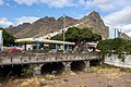 At Santa Cruz de Tenerife 2020 033.jpg