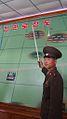 At the DMZ (11419407394).jpg