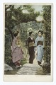 At the Garden Gate, Japanese (NYPL b12647398-63153).tiff