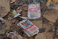 Atari E.T. Dig- Alamogordo, New Mexico (14036097792).jpg