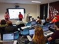 Atelier de découverte Wikipédia Strasweb 8 novembre 2012 05.JPG