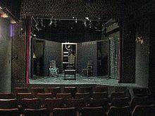 ateliertheater wikipedia. Black Bedroom Furniture Sets. Home Design Ideas