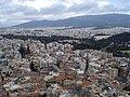 Atenes2008.JPG