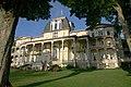 Athenaeum Hotel at Chautauqua Institution.jpg