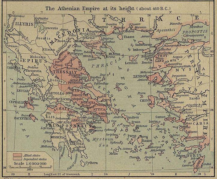 File:Athenian empire 450.jpg