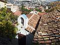Athens, Ekklisia Agios Georgios Stratonos 02.JPG