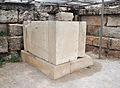 Athens - Kerameikos cemetery.jpg