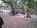 Atividade - Acampamento Meio Sangue - panoramio.jpg
