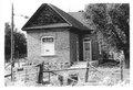 Atkin House.pdf