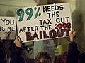 Atlanta tax protest XC040011 (38822773372).jpg