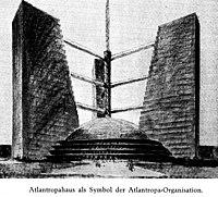 Atlantropahaus.jpg