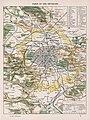 Atlas Larousse Illustre, Paris et ses environs, 1900 - David Rumsey.jpg