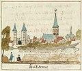 Atlas Schoemaker-GELDERLAND-1036RR-Gelderland, Doetinchem.jpeg