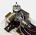 Atom Minor IC engine by E.T. Westbury.jpg