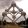 Atomium full view.jpg