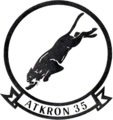 Attack Squadron 35 (US Navy) patch c1957.png