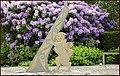 Attadale Gardens, Strathcarron. - panoramio (1).jpg