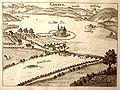 Attersee-Vischer-1674.JPG