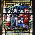 Aubel Saint-Hubert Vitrail 12 692.JPG