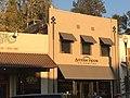 Auburn CA. Phenomenon Film Location - panoramio.jpg