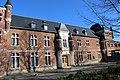 Auby Le château 2.jpg